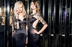 Dany Tabet Couture
