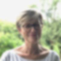 Bowen photo_edited_edited_edited.jpg