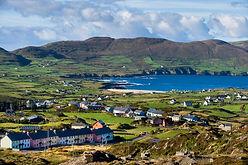 Allihies - Beara - Ireland