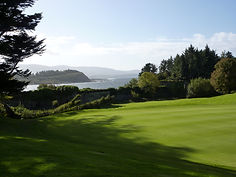 Golf on the Ring of Kerry.JPG