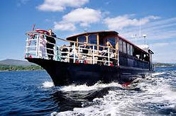 Seafari Kenmare.jpg