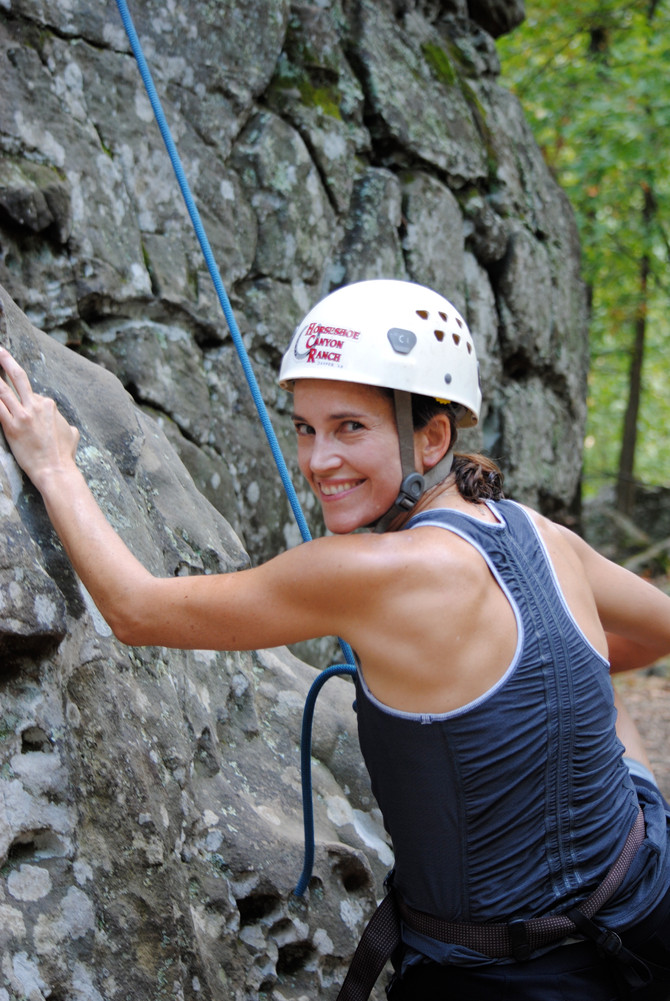 Stuck in a Career Rut? 6 Steps for Climbing Out