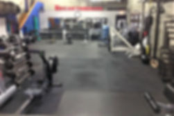 012020-gym1.JPG
