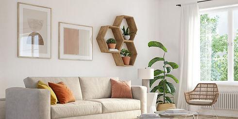 living-room-inspiration-1592237936.jpeg