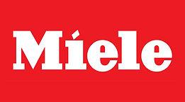 Miele-logo-planning-dehora.jpg