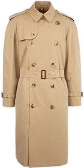 burberry-belted-trench-coat.jpg