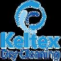 keltex%20logo%20dry%20cleaning%20logo_ed