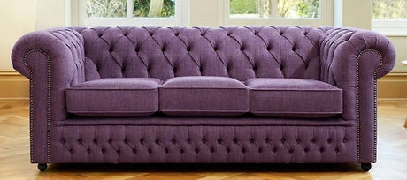sofa-cleaning-brighton1-1024x399-1_edited_edited.jpg