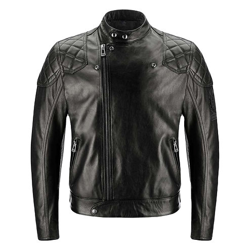 Motorcycle Jacket Cleaning