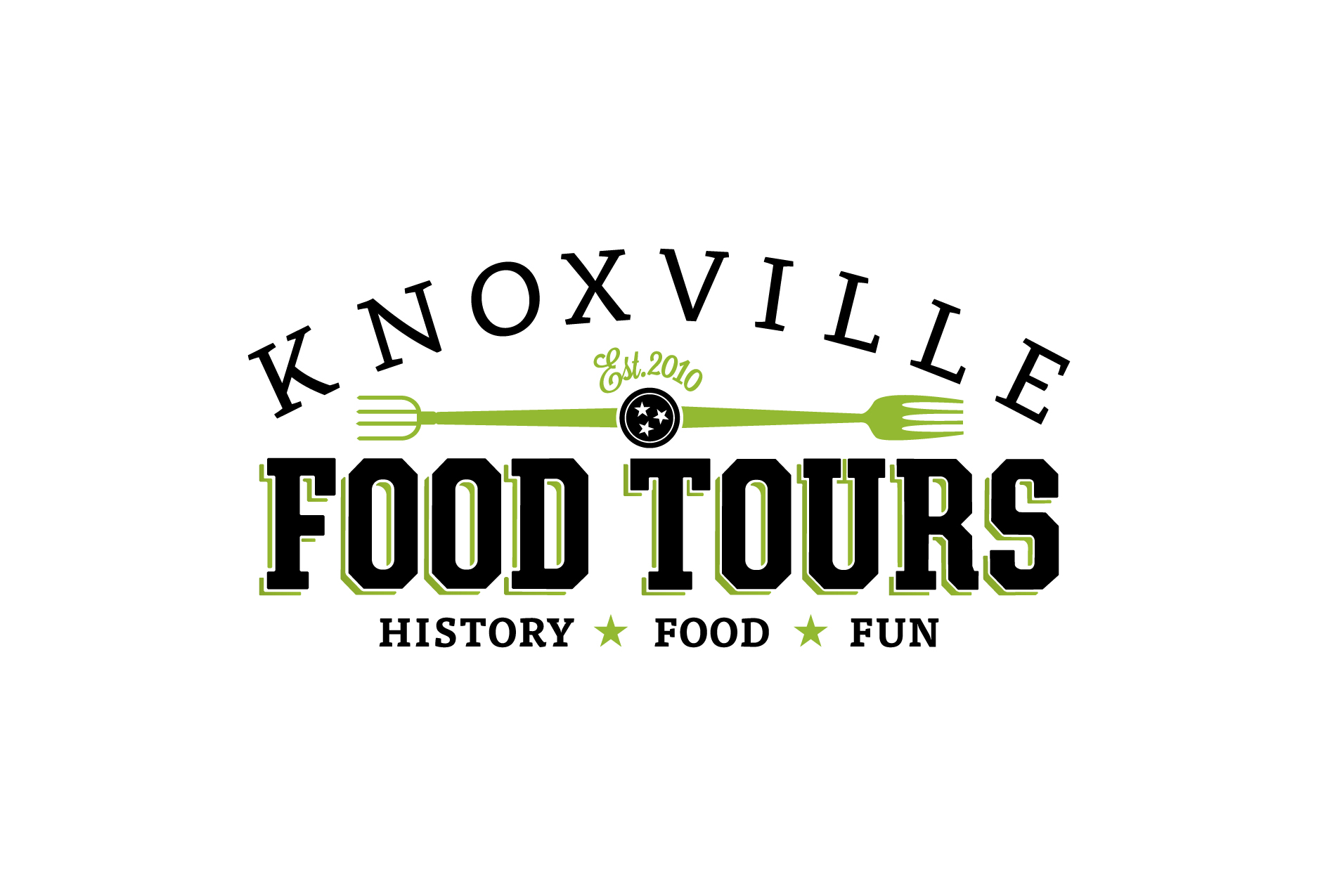 Food Tours | Knoxville | Knoxville Food Tours