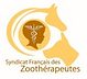 photo Syndicat des zoothérapeutes.png