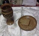 29th Anniversary Eucharist1.jpg