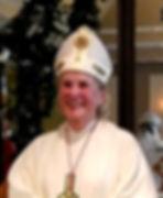 Bishop Katherine Kurtz OSM.jpg