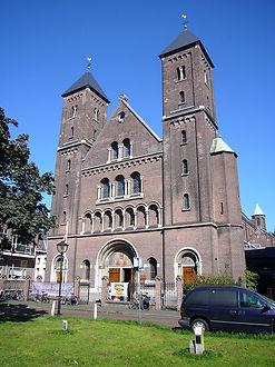 800px-Sint-Gertrudiskathedraal.jpg