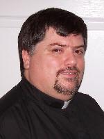 Fr Michael Tesmacher.jpg
