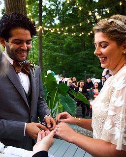 Rings Carmel and Raymond.jpg