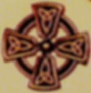 mitre cross.jpg
