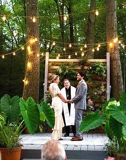 Dawn Wedding in PA.jpg