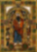 Celtic Icon.jpg