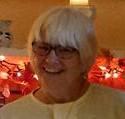 Debbie Jone.jpg