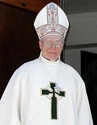 Bishop Joseph Grenier.jpg
