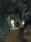 0006945_the-road-to-emmaus_870.jpeg