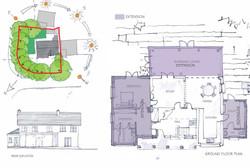 TEMPLEVILLE - plan 2pdf