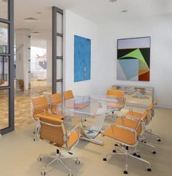HC -Meeting Room 1