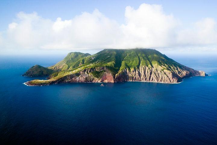Saba Island.jpg