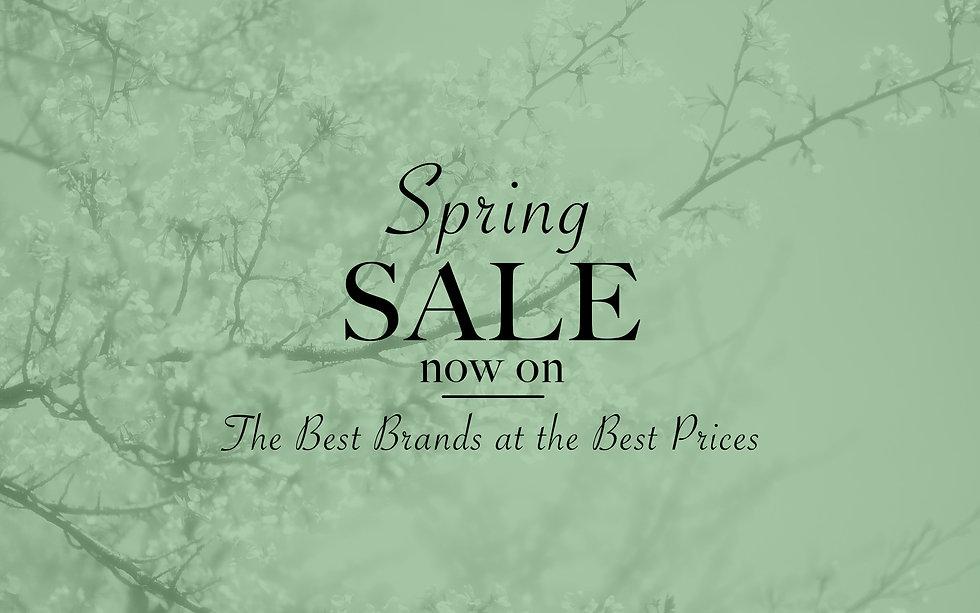 Spring Sale web.jpg