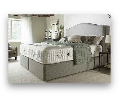 Burford beds.jpg