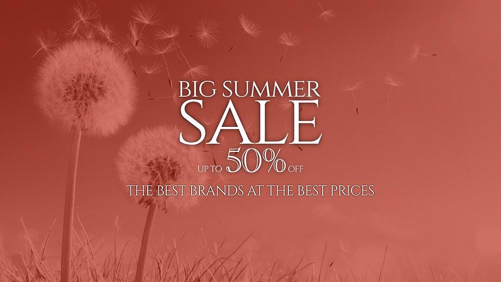 Summer sale web.jpg