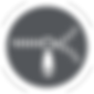 QuickRefresh_logo_final (1).png