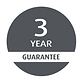 3year_guarantee.png