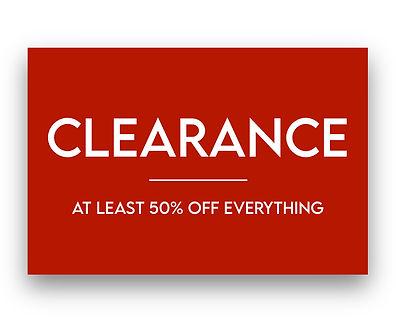 CLEARANCE 50%.jpg