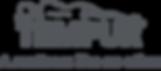 TEMPUR Mattress Logo Cool Grey.png
