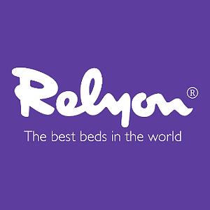 Relyon logo.png
