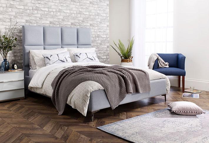 Harvey Bed.jpg