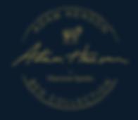 adam henson signature.png