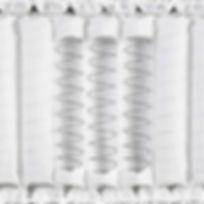 cortec springs.jpg
