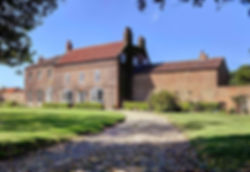 hornington manor.jpg