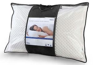 comfort pillow.jpeg