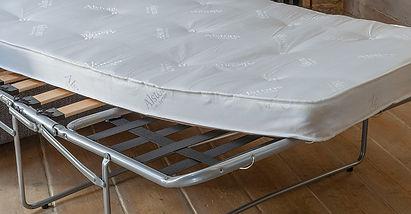 regal-mattress-.jpeg