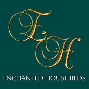 EH logo.png
