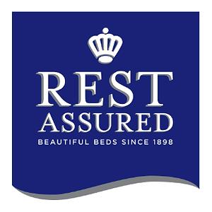 rest assured.png