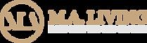 ma living logo.png