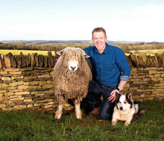 adam-henson-sheep3.jpg