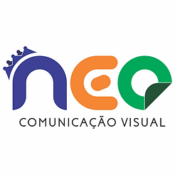 -logo neo 2020.png
