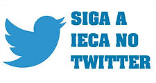 @SigaIECA