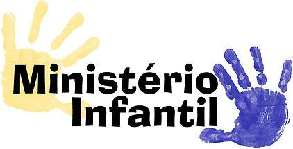 Ministério Infantil IECA